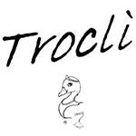 Troclì